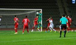https://www.sportinfo.az/idman_xeberleri/zire/103351.html