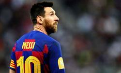 https://www.sportinfo.az/idman_xeberleri/ispaniya/103337.html