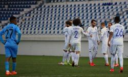 https://www.sportinfo.az/idman_xeberleri/sabah/103359.html