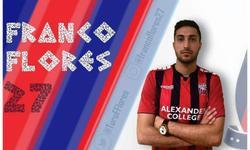 https://www.sportinfo.az/idman_xeberleri/azerbaycan_futbolu/103362.html