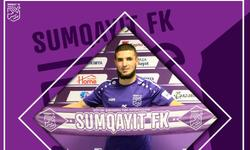 https://www.sportinfo.az/idman_xeberleri/sumqayit/103364.html