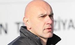 https://www.sportinfo.az/idman_xeberleri/bizimkiler/103365.html