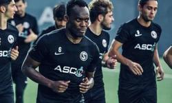 https://www.sportinfo.az/idman_xeberleri/sebail/103389.html