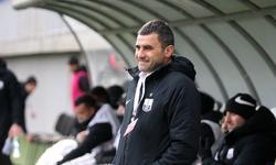 https://www.sportinfo.az/idman_xeberleri/azerbaycan_futbolu/103390.html