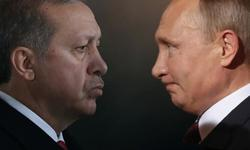 https://www.sportinfo.az/idman_xeberleri/gundem/103339.html