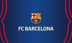 https://www.sportinfo.az/idman_xeberleri/ispaniya/103369.html