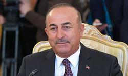 https://www.sportinfo.az/idman_xeberleri/gundem/103394.html