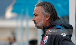 https://www.sportinfo.az/idman_xeberleri/dunya_futbolu/103336.html
