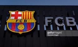 https://www.sportinfo.az/idman_xeberleri/ispaniya/103352.html