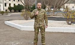 https://www.sportinfo.az/idman_xeberleri/hadise/103363.html