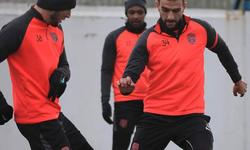 https://www.sportinfo.az/idman_xeberleri/sabah/103388.html