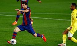 https://www.sportinfo.az/idman_xeberleri/ispaniya/103342.html