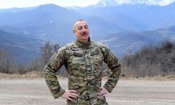 https://www.sportinfo.az/idman_xeberleri/gundem/103378.html