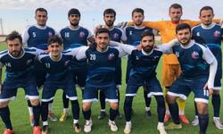 https://www.sportinfo.az/idman_xeberleri/azerbaycan_futbolu/103367.html