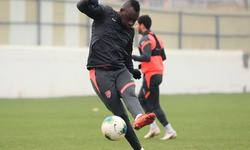 https://www.sportinfo.az/idman_xeberleri/sabah/103366.html