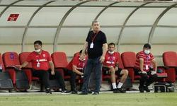 https://www.sportinfo.az/idman_xeberleri/kesle/103408.html