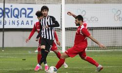 https://www.sportinfo.az/idman_xeberleri/neftci/103431.html