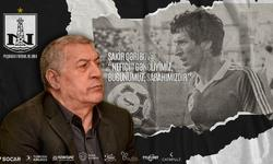 https://www.sportinfo.az/idman_xeberleri/neftci/103482.html
