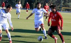https://www.sportinfo.az/idman_xeberleri/1_divizion/103419.html