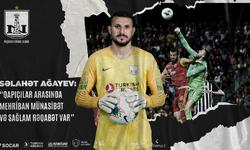 https://www.sportinfo.az/idman_xeberleri/neftci/103462.html