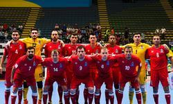 https://www.sportinfo.az/idman_xeberleri/futzal/103515.html