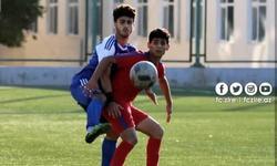 https://www.sportinfo.az/idman_xeberleri/zire/103477.html