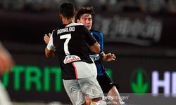 https://www.sportinfo.az/idman_xeberleri/italiya/103490.html