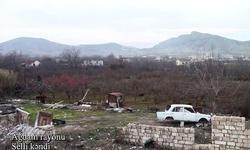 https://www.sportinfo.az/idman_xeberleri/arashdirma/103500.html