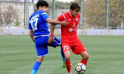 https://www.sportinfo.az/idman_xeberleri/kesle/103464.html