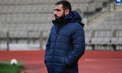 https://www.sportinfo.az/idman_xeberleri/zire/103519.html