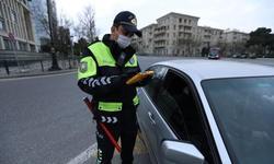 https://www.sportinfo.az/idman_xeberleri/arashdirma/103457.html