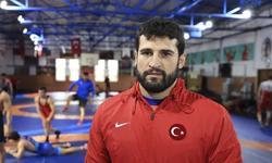 https://www.sportinfo.az/idman_xeberleri/gules/103467.html