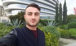 https://www.sportinfo.az/idman_xeberleri/bizimkiler/103421.html