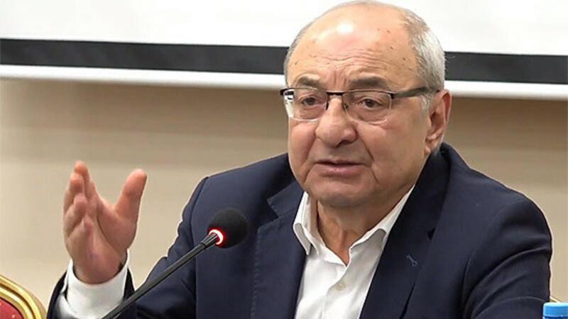 """""""Belə ordu ilə kim Azərbaycanla müharibəyə başlayacaq?"""""""