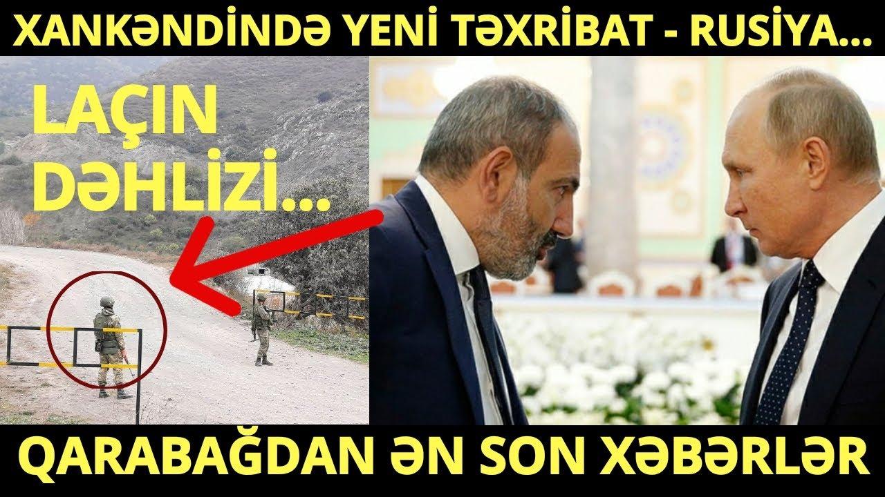 SENSASİYA! Türk kəşfiyyatı Ermənistanı silkələdi - VİDEO