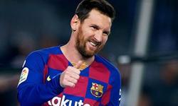 https://www.sportinfo.az/idman_xeberleri/ispaniya/103544.html