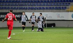https://www.sportinfo.az/idman_xeberleri/neftci/103564.html