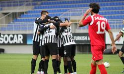 https://www.sportinfo.az/idman_xeberleri/neftci/103547.html