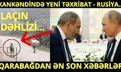 https://www.sportinfo.az/idman_xeberleri/hadise/103601.html