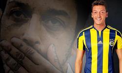 https://www.sportinfo.az/idman_xeberleri/turkiye/103568.html