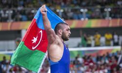 https://www.sportinfo.az/idman_xeberleri/gules/103562.html