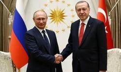https://www.sportinfo.az/idman_xeberleri/gundem/103604.html