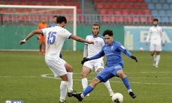 https://www.sportinfo.az/idman_xeberleri/1_divizion/103575.html