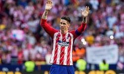 https://www.sportinfo.az/idman_xeberleri/ispaniya/103577.html