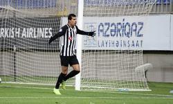 https://www.sportinfo.az/idman_xeberleri/neftci/103598.html