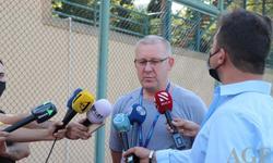 https://www.sportinfo.az/idman_xeberleri/gules/103521.html