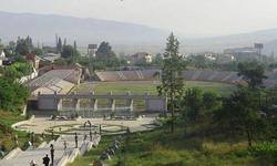 https://www.sportinfo.az/idman_xeberleri/azerbaycan_futbolu/103581.html