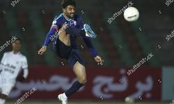 https://www.sportinfo.az/idman_xeberleri/sumqayit/103563.html