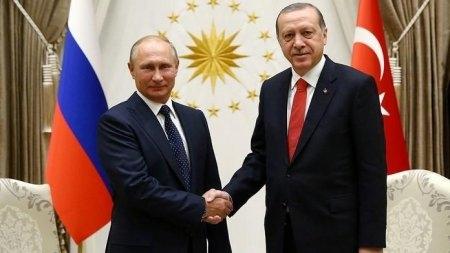 Qarabağ məsələsində Ankara-Moskva əməkdaşlığı