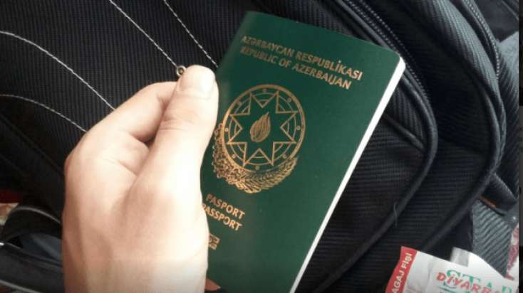 Qarabağdakı ermənilərə Azərbaycan pasportu BU ŞƏRTLƏ veriləcək - VİDEO